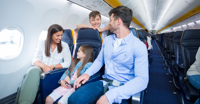 FAQ-Family-seating-2.jpg